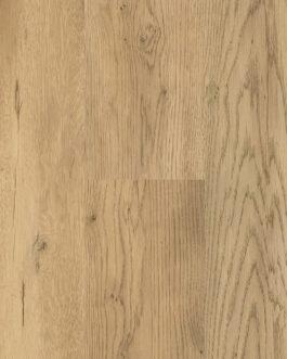 Soho Rigid Plank
