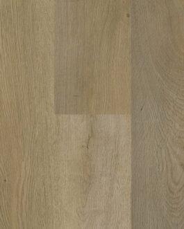 Carlisle Rigid Plank