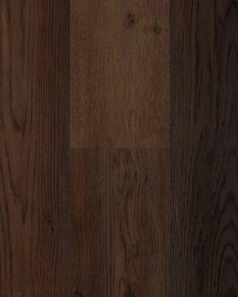 Chelmsford Rigid Plank