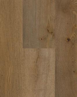 Cremorne Rigid Plank