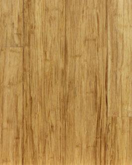 Natural Genesis Bamboo