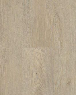 Ivy Rigid Plank