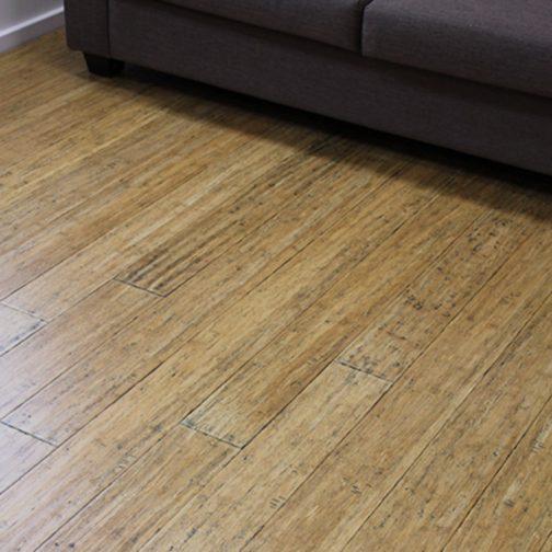 Java Bamboo Flooring 3