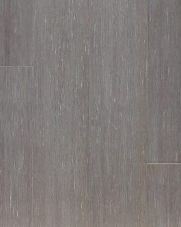 Kosciusko Ash Genesis Bamboo