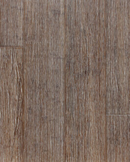 Mochaccino Genesis Bamboo