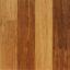 Sandy Beech Genesis Bamboo