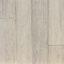 White Washed Brushed Genesis Bamboo