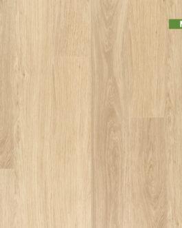 Classic Oak White Varnished