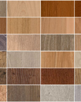 Scotia ReadyFlor Timber Matching Colours