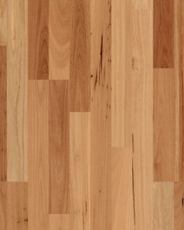 Blackbutt 2 Strip ReadyFlor