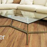 Craftmaster 35 Vinyl Planks