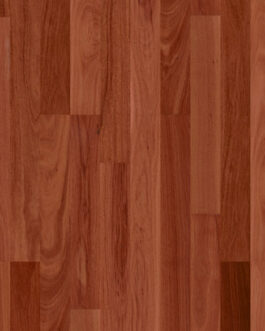 Jarrah ReadyFlor 2 Strip