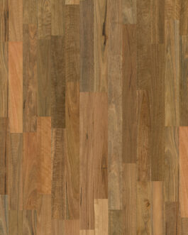 Matt Brushed Spotted Gum 2 Strip ReadyFlor