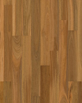 Spotted Gum 2 Strip ReadyFlor