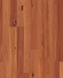 Sydney Blue Gum 2 Strip ReadyFlor