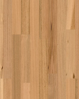 Tasmanian Oak 2 Strip ReadyFlor
