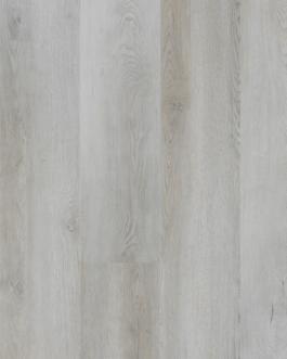 White Rustic Oak