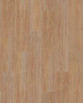 Pure Oak