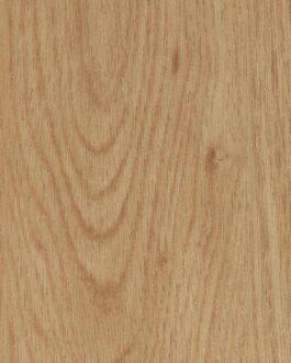 Honey Elegant Oak