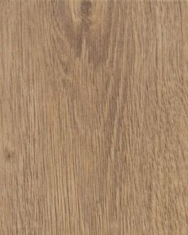 Light Rustic Oak 1682