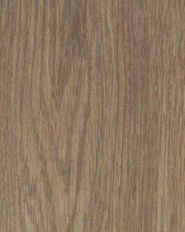 Natural Collage Oak