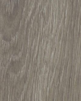 Grey Giant Oak 9080