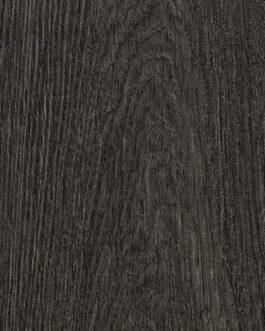 Black Rustic Oak
