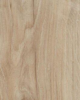 Light Honey Oak