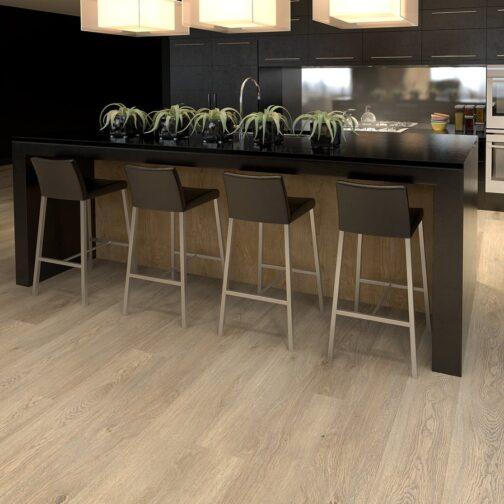 Kensington Rigid Plank 2 600x600