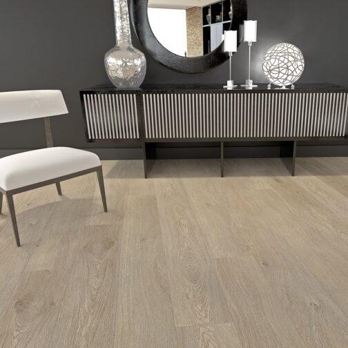 Kensington Rigid Plank 3 600x600