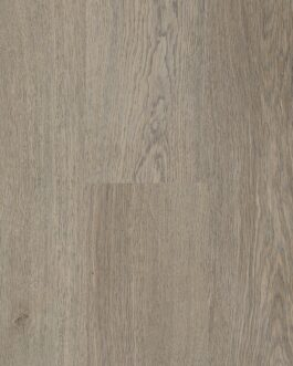 Kensington Rigid Plank