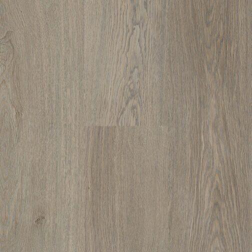Kensington Rigid Plank 5 600x600