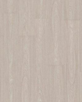 Bleached Oak Grege iD Inspirations Ultimate