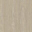 Bleached Oak Natural iD Inspirations Ultimate