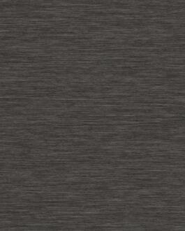 Delicate Wood Black
