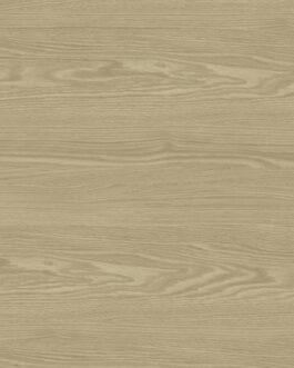Elegant Oak Beige