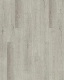 Light Oak Light Grey iD Inspirations Ultimate