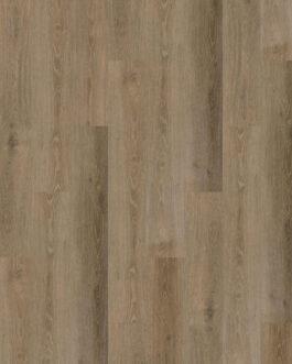 Light Oak-Warm Brown iD Inspirations Ultimate