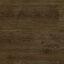 Limed Oak Brown