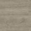 Limed Oak Grey