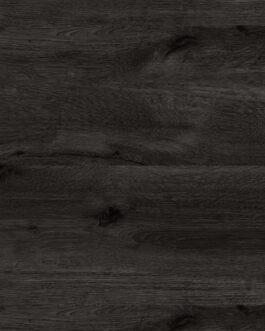 Mountain Oak Black