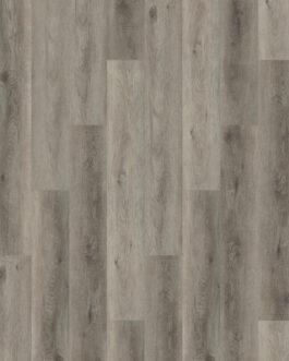 Riviera Oak Grey iD Inspirations Ultimate
