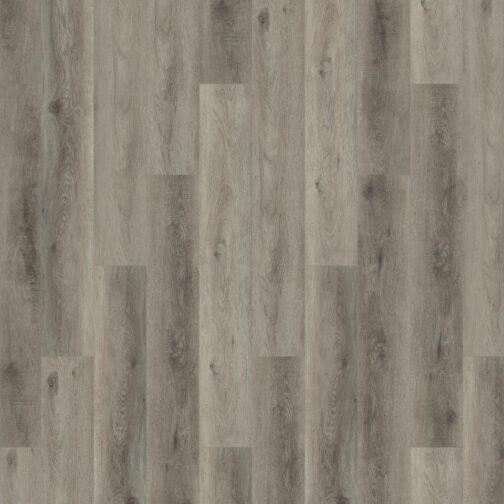 Riviera Oak Grey