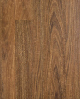 Spotted Gum iD Inspirations Ultimate