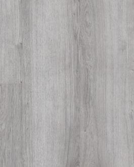 Stylish Oak Grey iD Inspirations Ultimate