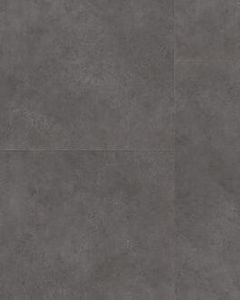 Timeless Concrete Anthracite iD Inspirations Ultimate