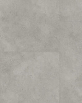 Timeless Concrete Light Grey iD Inspirations Ultimate