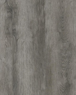 Weathered Oak Anthracite iD Inspirations Ultimate