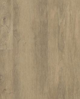 Weathered Oak Natural iD Inspirations Ultimate