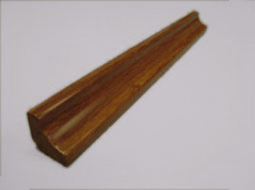 Genesis Bamboo Matching Scotia